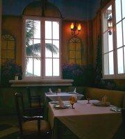 Maria Marie Restaurant