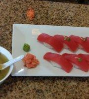 Yami Sushi & Teriyaki