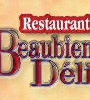 Beaubien Deli