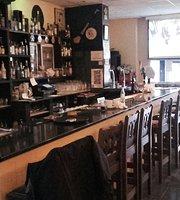 Milos Bar