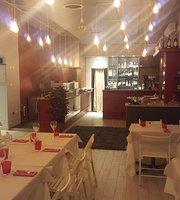Il Cantuccio Ristorante, Pizzeria, Bistrot