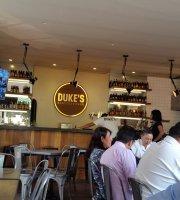 Duke's Burgers & Beer