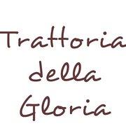 Trattoria della Gloria