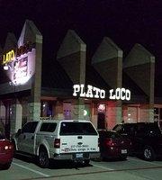 Plato Loco
