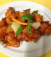 Jade Gardens Chinese Restaurant