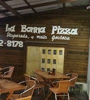 La Bonna Pizza