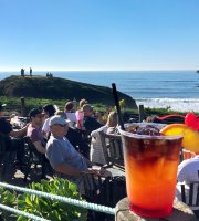 Moss Beach Distillery Restaurant