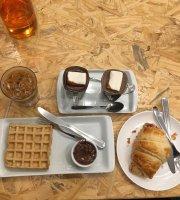 Kalena Cafe