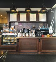 Three Beans Balgowlah