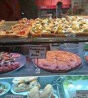 Nico Pizzería