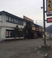 Izakaya Hachiya