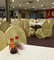 King's Land Chinese Seafood Restaurant