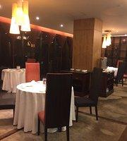 Dameisha Jing Ji HaiWan Restaurant Tian Tao Xuan Seafood Restaurant