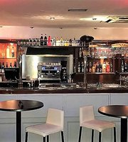 Brasserie Le Twickenham