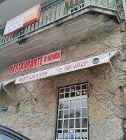 O Nevao
