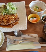 Cafe Ichirin
