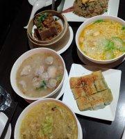6Dkitchen - Zhongshan