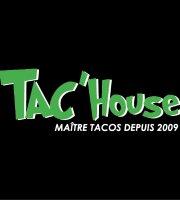 Tac' House