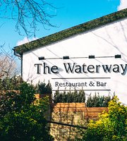 The Waterway