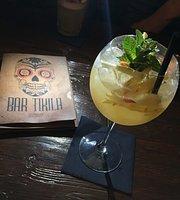 Bar Tikila