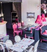 Miss Sushi Cortes Japanese Restaurant