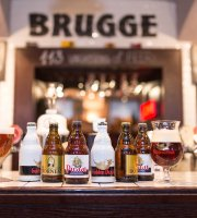 Brugge Belgian Gastronomic Pub