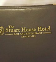 The Stuart Restaurant
