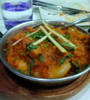 Lahore Grill Restaurant