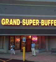Grand Super Buffet II