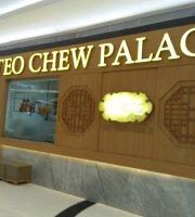 Teo Chew Palace
