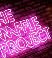 ‪The Waffle Project‬