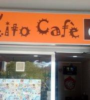 PaKito Cafè