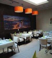 Corso Restaurant