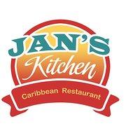 Jan's Kitchen