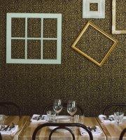 Restaurant L'Epicurieux