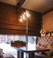 Schastye Cafe