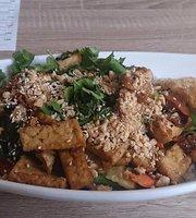 Duc Tam Vietnamese Cuisine