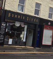 The Bonnie Clyde Formerly the Scullery