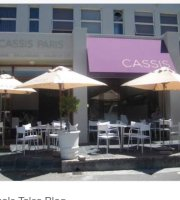 Cassis Paris
