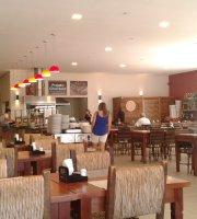 Bella Vita Restaurante E Buffet