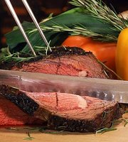 Sawmill Prime Rib & Steakhouse Terra Losa