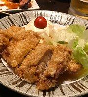 Yakitori Kushiage Ichie
