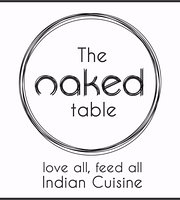 The Naked Table Restaurant