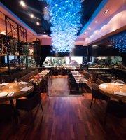 DSTRKT Restaurant and Bar