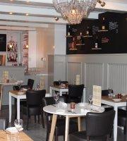 Restaurant 't Eethuysje