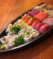 Sushi Barra