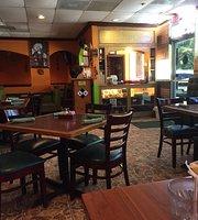 Los Tres Ranchitos Mexican Restaurant