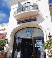 ‪Mendocino Farms‬