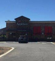 Appleebee's