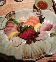 Hamano Sushi